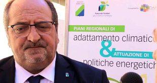 """Il Governo decide di impugnare il nuovo Piano Regionale di Gestione Rifiuti. Mazzocca: """"Decisione ingiustificata e dannosa per l'Abruzzo"""""""