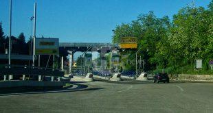 Caos traffico A14: presto tempi più rapidi sul tratto delle Marche, ma non in Abruzzo