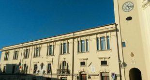Pianella: affidati i lavori finanziati dal Ministero dell'Interno