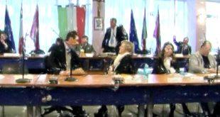 Montesilvano, il Consiglio Comunale approva il bilancio di previsione 2017/2019