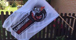 """Teramo: L'associazione Carrozzine determinate """"Il sottopasso di Villa Pavone un pugno in faccia ai diritti umani!"""""""