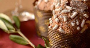 Colomba e Uova, la Pasqua degli abruzzesi ha un sapore dolce.  Indagine Cna tra i produttori