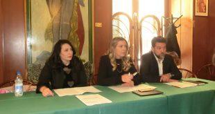 Project Financing Ospedale Chieti, Anac blocca D'Alfonso e apre procedimento di vigilanza VIDEO