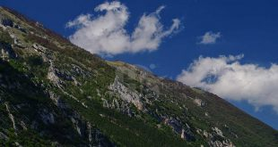 Abruzzo, una proposta di modifica della legge sui parchi presentata dalle associazioni ambientaliste in Regione