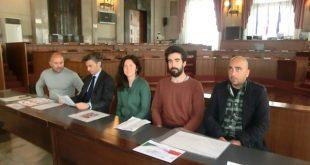 Le iniziative di Anpi Pescara per il 25 aprile VIDEO