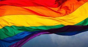 Legge contro l'omotransfobia, tavolo tecnico tra il coordinamento LGBT+ Abruzzo e Art1 MDP