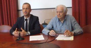Ricerca di Arco Abruzzo sui servizi offerti dalle società di trasporto VIDEO