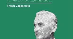 Chieti, Franco Zappacosta presenta la biografia di Ezio Volpi