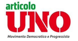 Articolo Uno Pescara: 'Si approvi la nostra proposta di legge contro l'omofobia depositata in Consiglio Regionale fin dal 2017'
