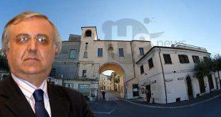 """Pianella, Filippone (Pianella Vicina) """"inesperienza porta l'amministrazione alla crisi"""""""