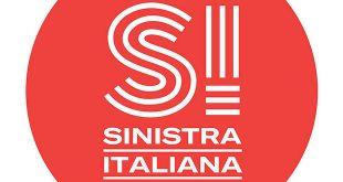Sinistra Italiana: Date retta almeno alla Bocconi Stop al project financing Maltauro
