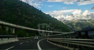 Stop rincari autostrade, la Cna-Fita: è una buona base per chiudere la trattativa