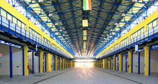 Agroalimentare: torna in utile il bilancio del centro Valle della Pescara