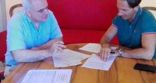 Giulianova Approvato il bilancio della Julia Rete