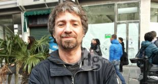 Licheri (Si) Interrogazione al Ministro dello sviluppo economico sulla vicenda Denso di Fratoianni