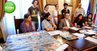 Pescara, IndieRocket Festival: presentata la quattordicesima edizione VIDEO
