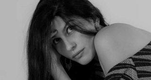 La cantutrice Angelica Volpi dedica il suo inedito alle vittime dei femminicidi