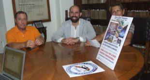 L'Aero Club abruzzese racconta la missione Pescara-Capo Nord VIDEO
