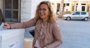 Amministrative '17 : Il segretario del circolo PD di Francavilla chiede 'Assunzioni di responsabilità'