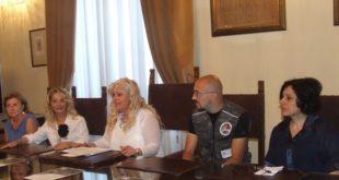 A Pescara torna il Velo di iside, abiti nuziali a chi non può permetterseli VIDEO