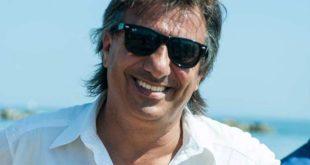 Pescara, Riccardo Padovano nuovo presidente della Commissione Cultura e Turismo