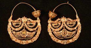 """Pianella : Conferenza """"Antichi gioielli nella tradizione abruzzese"""""""