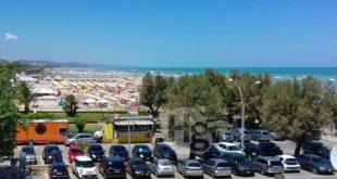 Roseto è seconda in Italia tra le località turistiche più convenienti