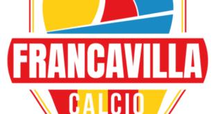Serie D, Agnonese – Francavilla 0-1