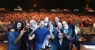 progetto sud festival 2017 san salvo