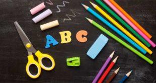 Scuola: Fioretti scrive a Ministro, no a taglio docenti