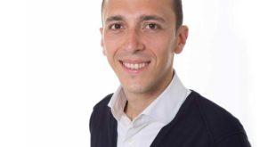Nuovo piano regolatore a Roseto: Aloisi (PD) «del piano Nigro saranno utilizzati solo gli studi preliminari»