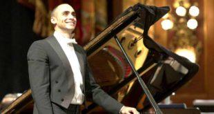 Ascoli Piceno, attesa per la 38ª edizione del Festival Nuovi Spazi Musicali