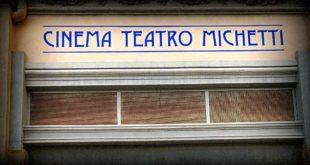 """Di Pillo (M5S):  """"Teatro Michetti da gioiello della cultura pescarese a cantiere abbandonato"""""""