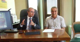"""""""Le vie del Gusto d'Abruzzo"""", la """"buona"""" proposta è del Movimento 5 Stelle VIDEO"""