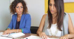 """M5S su sicurezza scuole Pescara: """"PD immobile per 7 mesi. Ignorate le volontà del Consiglio"""" VIDEO"""