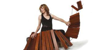 XV edizione del Festival Internazionale Giornate della Percussione & Italy Percussion Competition