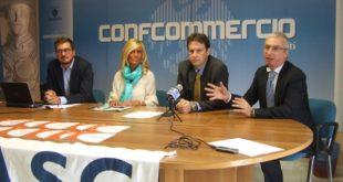 Chieti: accordo tra Confcommercio e Asc per progetti comuni su commercio, sport, manifestazioni e tempo libero VIDEO
