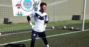 Eccellenza, Martinsicuro – Spoltore 0-0