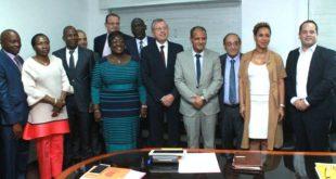 La Deco S.p.A. sbarca in Costa d'Avorio: l'azienda abruzzese si aggiudica gara internazionale per la gestione dei rifiuti solidi urbani