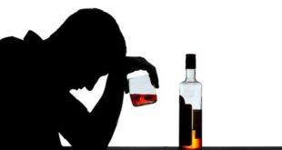 A Spoltore nasce Per#Dono, utilizzerà il metodo di recupero degli Alcolisti Anonimi a servizio della collettività