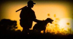 """Calendario venatorio 2018/19: il WWF """"Basta regali ai cacciatori: No a preapertura e prolungamenti dei periodi di caccia"""""""