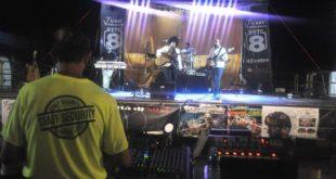 Musica e solidarietà: Lucio Battisti sostiene l'Avis