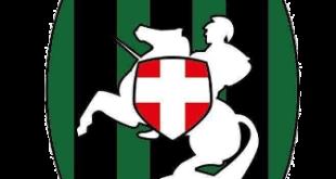 Chieti, in Serie D con Paciarella e Lucarelli
