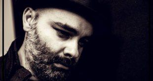 In uscita 'Ho bisogno di aria', il nuovo album del teatino Paolo Tocco > AUDIO INTERVISTA