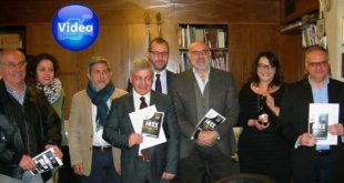 "Chieti, presentata la terza edizione del ""Teate Winter Festival"" VIDEO"