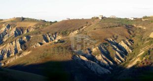 """Presentato dalla Regione e dal team Abruzzo Attrattivo un """"codice etico"""" per un turismo sostenibile nelle aree protette"""