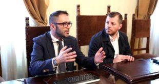 Commercio a Pescara, proposte nuove misure per il decoro: pugno duro su locali sfitti e stop a vendita itinerante