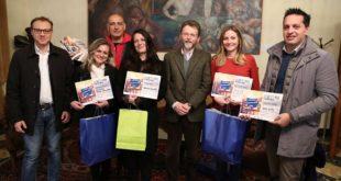 Stati generali della Mobilità presentato il report, premiati i vincitori del Bike Challenge