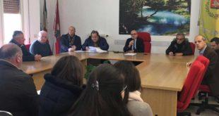 """Distretto Sanitario di Scafa, Di Matteo: """"modello della nostra sanità regionale """""""
