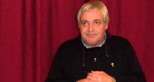A Spoltore XIII Marcia per la Pace con Padre Giulio Albanese